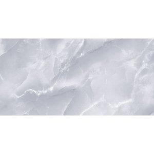 настенная плитка Уралкерамика TWU09GRG707