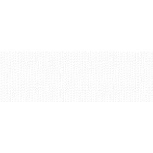настенная плитка Уралкерамика TWU93HRV01R