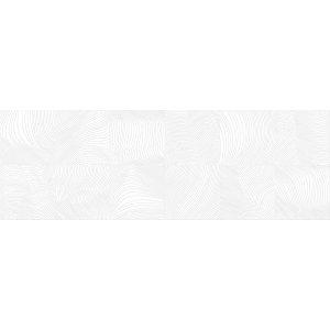 декор Уралкерамика DWU93HRV02R