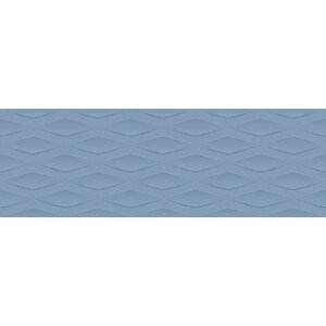 настенная плитка Уралкерамика TWU11JGL606