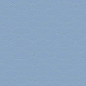 напольная плитка Уралкерамика TFU03JGL606
