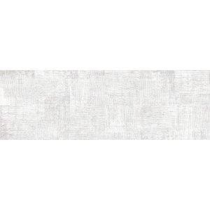 настенная плитка Уралкерамика TWU12LTC07R