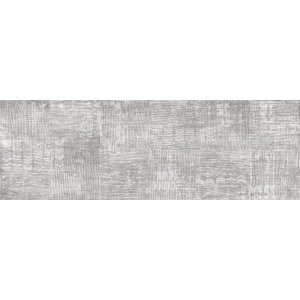настенная плитка Уралкерамика TWU12LTC70R