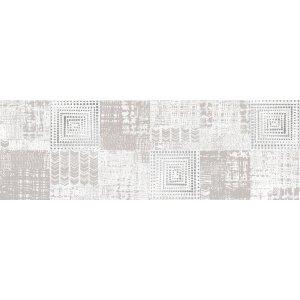 декор Уралкерамика DWU12LTC17R
