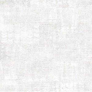 напольная плитка Уралкерамика GFU04LTC07R