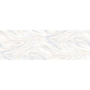 настенная плитка Уралкерамика TWU93LUX04R