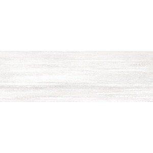 настенная плитка Уралкерамика TWU11MDS004