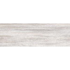 настенная плитка Уралкерамика TWU11MDS404