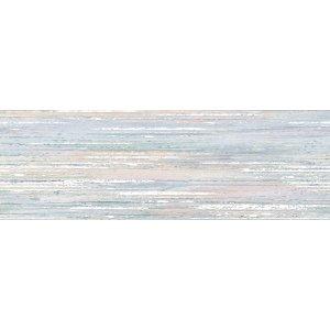 настенная плитка Уралкерамика TWU11MDS604