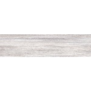 напольная плитка Уралкерамика GFU05MDS40R