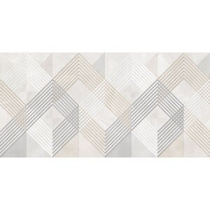 настенная плитка Уралкерамика TWU09RVL014