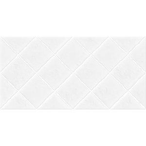настенная плитка Уралкерамика TWU09SVA000