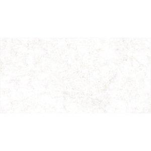 настенная плитка Уралкерамика TWU09TVS014
