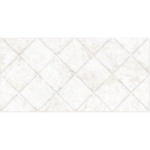 настенная плитка Уралкерамика TWU09TVS004