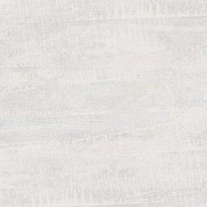напольная плитка Уралкерамика GFU04WZR07R