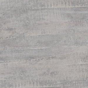 напольная плитка Уралкерамика GFU04WZR70R