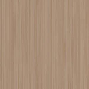напольная плитка Уралкерамика TFU03ALD404