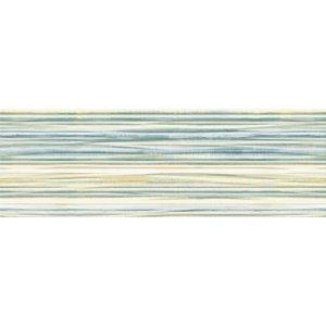 настенная плитка Уралкерамика TWU11ALS016