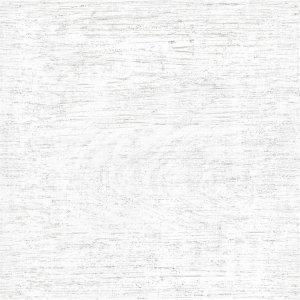 напольная плитка Уралкерамика TFU03WOD000