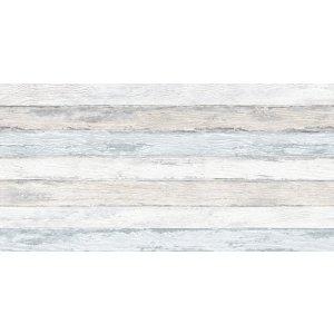 настенная плитка Уралкерамика TWU09WOD016