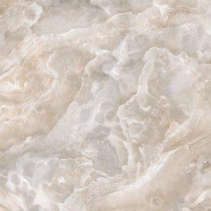 настенная плитка Уралкерамика GFU04SNH44L