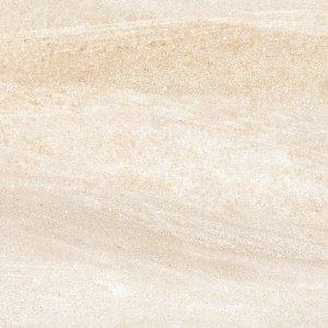 напольная плитка Уралкерамика GFU04SLR40R