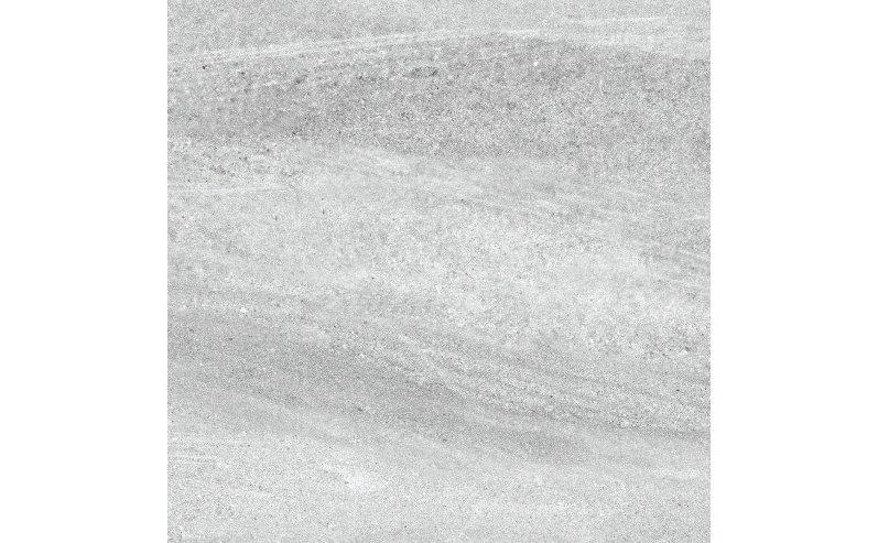 Уралкерамика  фото