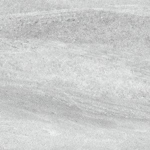напольная плитка Уралкерамика GFU04SLR70R