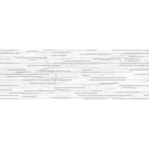 декор Уралкерамика DWU93SGP17R