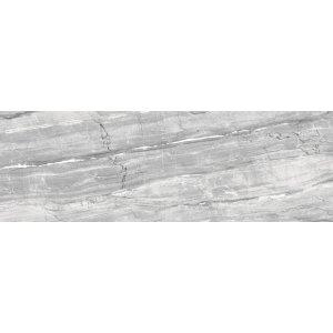 настенная плитка Уралкерамика TWU93SGP77R