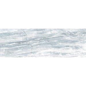 настенная плитка Уралкерамика TWU93DNV66R