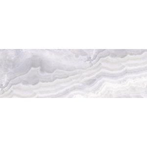настенная плитка Уралкерамика TWU11ALR707