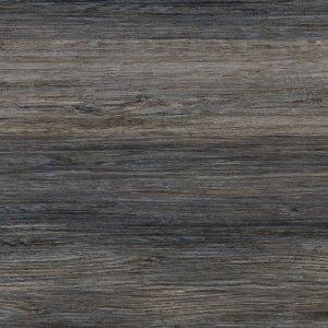 напольная плитка Уралкерамика GFU04FOR07R