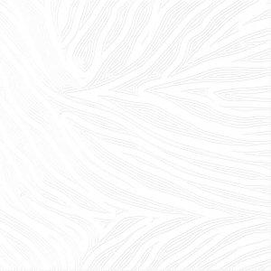 настенная плитка Уралкерамика TWU11RMA000