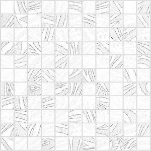 мозаика Уралкерамика MWU30RMA000