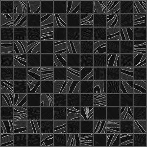 мозаика Уралкерамика MWU30RMA200