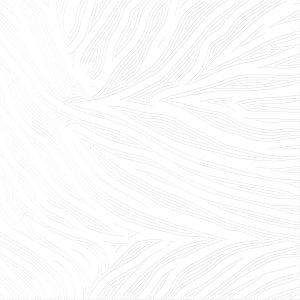 напольная плитка Уралкерамика TFU03RMA000