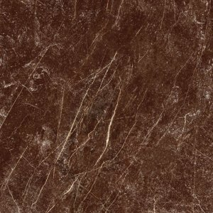 напольная плитка Уралкерамика GFU04MAR44R