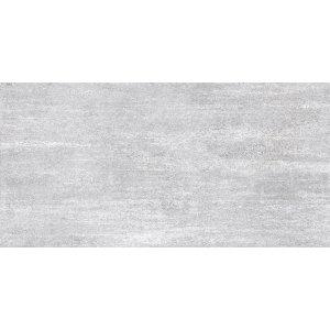 настенная плитка Уралкерамика TWU09PSR007
