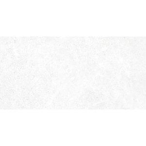 настенная плитка Уралкерамика TWU09TON000