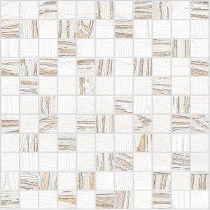мозаика Уралкерамика MWU30SLS04R