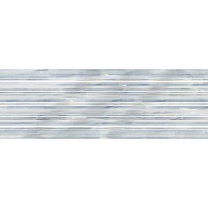 декор Уралкерамика DWU12TRS16R