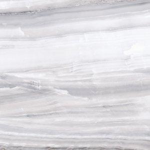 напольная плитка Уралкерамика GFU04TRS04P