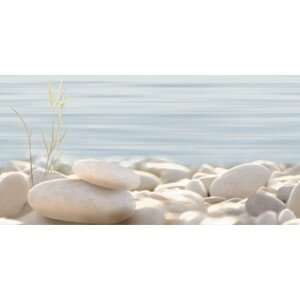 вставка Уралкерамика камни 1 ВС9ДМ634