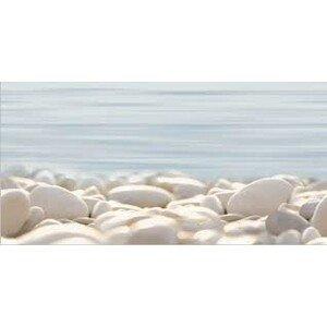 вставка Уралкерамика камни 3 ВС9ДМ604